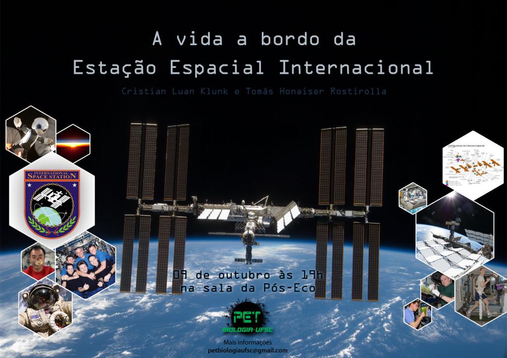 seminario - 10-09 - ISS (1)