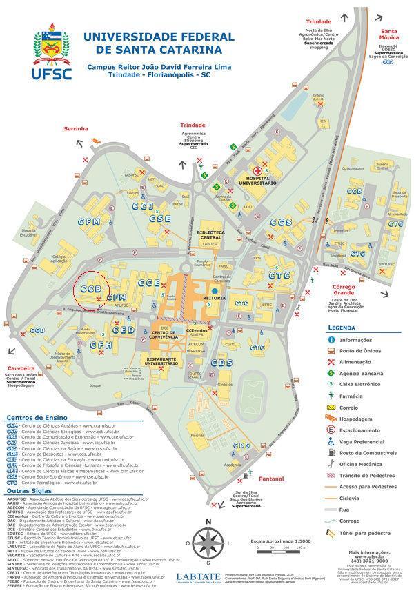 mapa_interno_2010